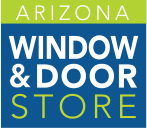 Arizona Window and Door Logo