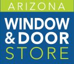 Arizona Window and Door Logo